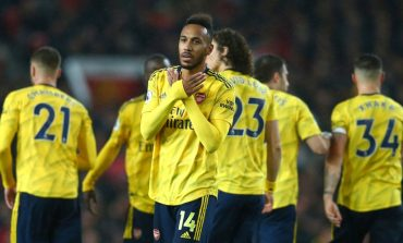 Seharusnya Malam Jumat, Mengapa Arsenal Main di Harinya Liga Champions?