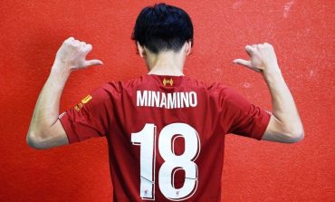 Klopp Sebut Tak Perlu Lagi Repot Jelaskan Kualitas Minamino Ke Fans Liverpool