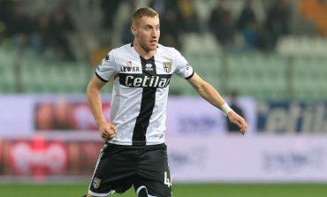 Manchester United Kirim Utusan Pantau Aksi Bintang Parma