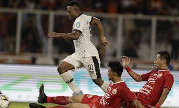 Jeblok pada Akhir Liga, Madura United Seperti Terkena Azab
