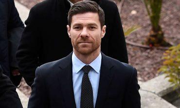 Xabi Alonso Belum Siap Latih Bayern Munich