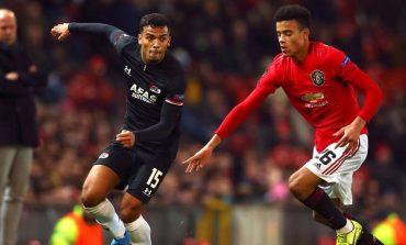 Hasil Pertandingan Standard Liege vs Arsenal: Skor 2-2
