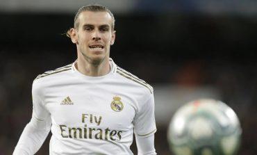Masih Belum Bugar, Bale Urung Bela Madrid di Final