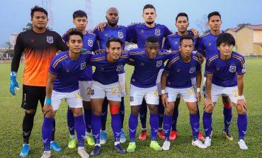 3 Pemain Svay Rieng yang Diprediksi Merepotkan Bali United