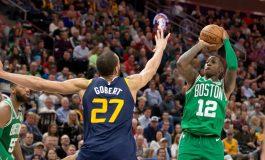 Jadwal Lengkap Pertandingan NBA, Kamis (27/2/2020)