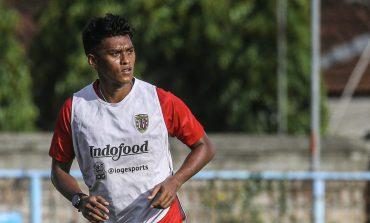 Barito Putera vs Bali United: Ajang Pembuktian Aleksandar Rakic dan Lerby Eliandry