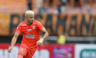 Prediksi Borneo FC vs Persela