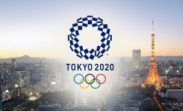 Olimpiade Tokyo 2020 Ditunda, IOC Amankan Sponsor