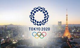 Virus Corona Mengganas, Spanyol Minta Olimpiade 2020 Ditunda
