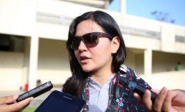 Cari Pengganti Ratu Tisha, PSSI Akan Gelar Rapat Exco