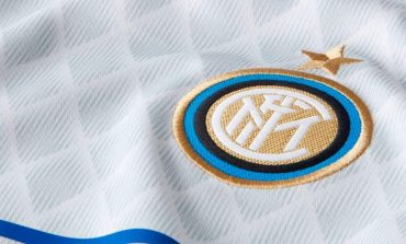 Dua Pemain Bintang Akan Berseragam Inter Milan di Musim Depan