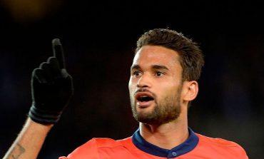 Agen Akui Willian Jose Sempat Digoda Manchester United