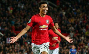 Pemain Ini Diprediksi Jadi The Next Van Persie di Manchester United