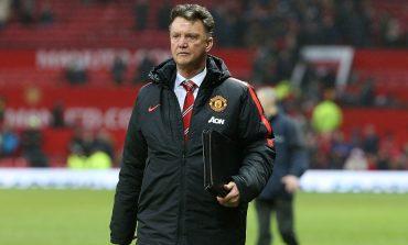 Terungkap, Van Gaal Masih Dongkol ke Manchester United karena Hal Ini