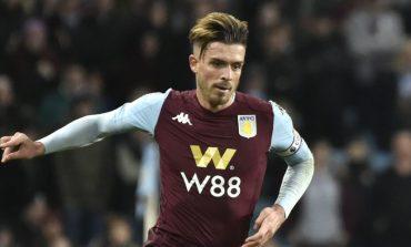 Jadi Incaran MU, Aston Villa Diminta Tidak Halangi Kepergian Jack Grealish