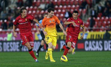 Prediksi Mallorca vs Barcelona: Wajib Kekuatan Penuh Demi Jaga Puncak Klasemen