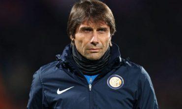 Antonio Conte Puas Inter Milan Bisa Comeback Kontra Torino