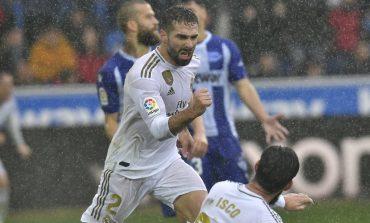 Dani Carvajal Tegaskan Tekad Pensiun di Real Madrid
