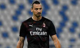 Prediksi Shamrock Rovers vs AC Milan: Zlatan Ibrahimovic Siap Tampil