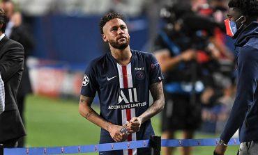 Sedih, Neymar dan Angel Di Maria Dinyatakan Positif Covid-19