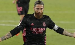 Musim Panjang Berliku, Zidane Seharusnya Khawatir dengan Skuad Real Madrid