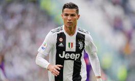 Juventus Lakukan Peremajaan, Cristiano Ronaldo Dilepas ke PSG?