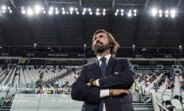 Prediksi Dynamo Kiev vs Juventus: Tanpa Ronaldo, Bianconeri Tetap Berbahaya
