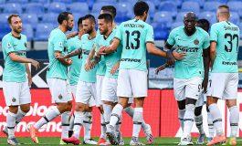 Prediksi Genoa vs Inter Milan: Berpotensi Hujan Gol