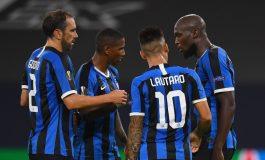Prediksi Inter Milan vs Parma: Nerazzurri Kejar Puncak Klasemen