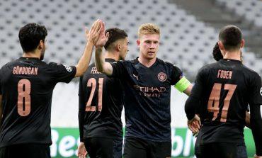 Prediksi Sheffield United vs Man City: Pantang Lengah Lawan Tim Papan Bawah