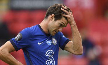 Inter Milan untuk Saat ini Hentikan Perburuan Alonso