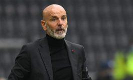 AC Milan Tak Terkalahkan di 23 Laga, Pioli: Kami Belum Lakukan Apapun