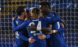 Chelsea vs Rennes: Werner Dua Gol Penalti, The Blues Menang 3-0