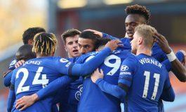 Prediksi Chelsea vs Rennes: Santapan Empuk The Blues
