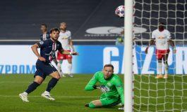 Prediksi RB Leipzig vs PSG: Sama-sama Frustrasi Kejar 3 Poin