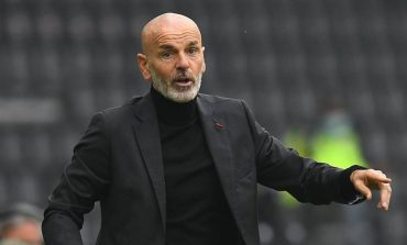 Stefano Pioli: Mental AC Milan Selevel James Bond