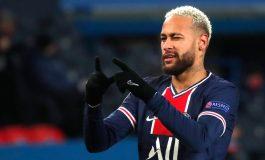 Beda dengan Tiga Tahun Lalu, Neymar Kini Siap Bantu PSG Hancurkan Barcelona