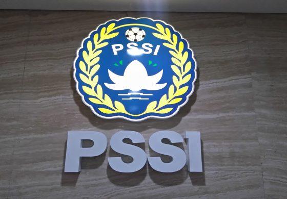 Badan Yudisial PSSI: Tak Ada Jual Beli Manajer