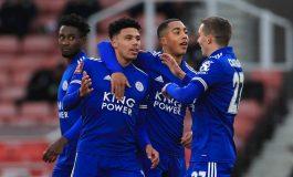Brentford vs Leicester: Menang 3-1, Si Rubah ke 16 Besar Piala FA