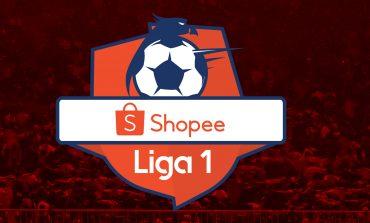 Liga 1: Klub Sepakat Kompetisi 2020 Dihentikan, Lanjut Musim 2021