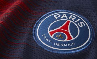 Paris Saint-Germain Mulai Krisis Keuangan