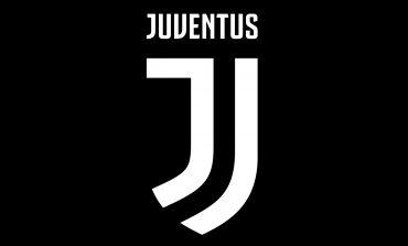 Musim Belum Selesai, Juventus Sudah Rugi Rp 1,9 T