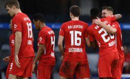 RB Leipzig vs Gladbach: Ambisi Die Roten Bullen Salip Bayern