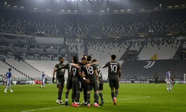 Sociedad vs MU: Bruno Fernandes Brace, Setan Merah Menang 4-0