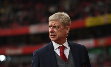 Arsene Wenger Usulkan Piala Dunia Digelar 2 Tahun Sekali