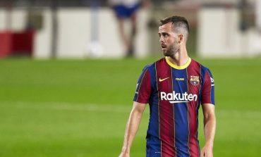 Barcelona Jual Pjanic Dulu, Baru Bisa Gaet Wijnaldum
