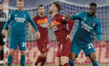 Milan Putuskan Permanenkan Jasa Tomori, tapi Minta Diskon dari Chelsea