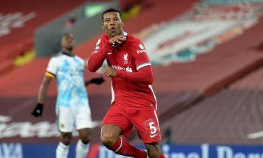 Liverpool Kembali Pede Usai Kalahkan Sheffield, Kini Incar Chelsea