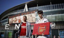 Arsenal Minta Maaf ke Suporter, Akui Salah soal European Super League