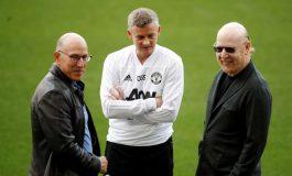 Pemilik MU: European Super League untuk Sepakbola yang Lebih Baik